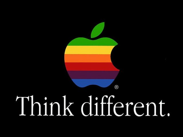 256651__rainbow-apple-logo-on-black_p