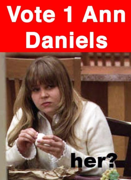 ann-daniels