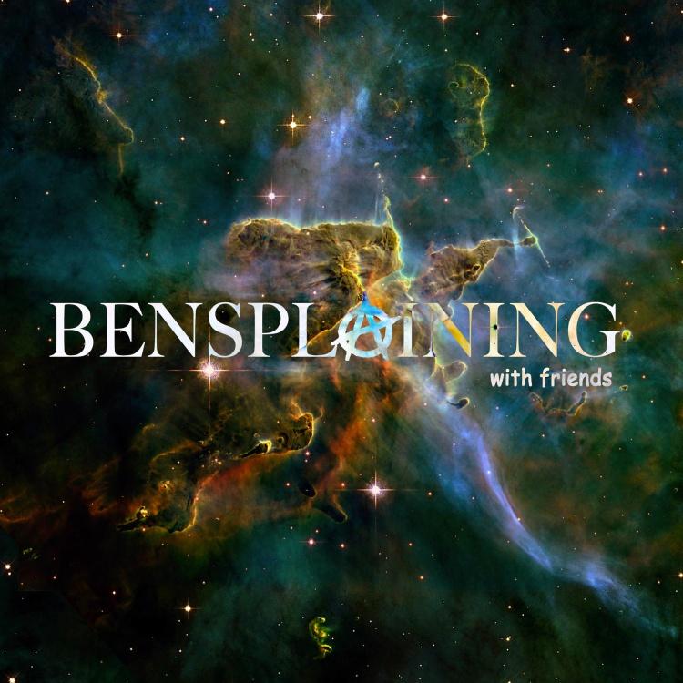 bensplaining image