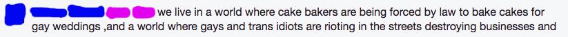 cake baker.jpg