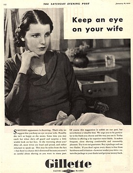 8566866-6598795-a_close_shave_in_this_1930s_u_s_ad_gillette_offers_some_marriage-a-39_1547650093771